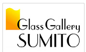 Glass Gallery SUMITO